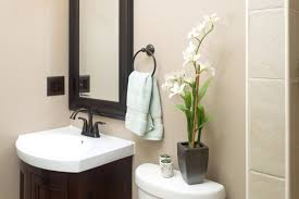 half bath decor: half bath decor amazing half bathroom decor ideas to bring your dream bathroom into your life