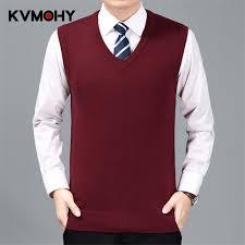 <b>Свитер Мужской</b> Пуловер кашемировый <b>джемпер</b> классические ...
