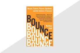 the best books to give as graduation gifts reader s digest bounce by matthew syed