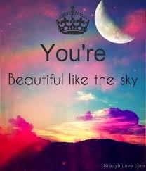 نتيجة بحث الصور عن you're beautiful