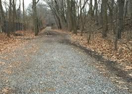 putnam trailway from brewster to van cortlandt park five borough putnam trailway from brewster to van cortlandt park