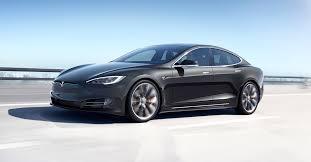<b>Model</b> S | Tesla