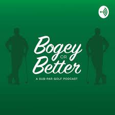 Bogey Or Better