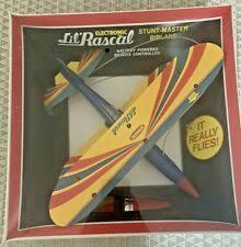 Hobby RC Airplane Models & Kits | eBay