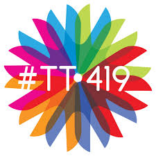 Thrive Tribe 419