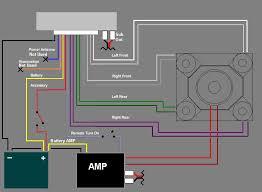 sony xplod 52wx4 wiring harness wirdig readingrat net Wiring Diagram For Sony Xplod 52wx4 wiring diagram for sony explode head unit the wiring diagram, wiring diagram wiring diagram for sony xplod 52wx4 cdx-l600x