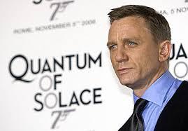 Finanzprobleme Adieu, James Bond kehrt zurück: Neuer 007-Film wird doch ... - finanzprobleme-adieu-james-bond-neuer-007-film-286257_i