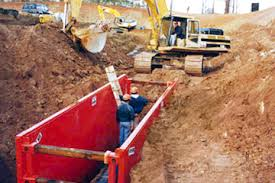 Image result for trenching safety course