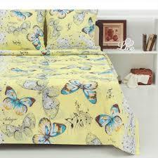 Купить <b>постельное белье бязь</b> эконом <b>графика</b> в интернет ...