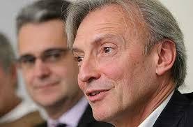 Hans-<b>Jürgen Drescher</b>, der neue Geschäftsführer der Theaterakademie in <b>...</b> - media.media.bceda169-75e8-4bac-8489-355858a3c43b.normalized