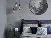 Bedroom: лучшие изображения (35) | Интерьер, Спальня и ...