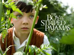 17 best images about the boy in the striped pyjamas 17 best images about the boy in the striped pyjamas quilt camps and novels