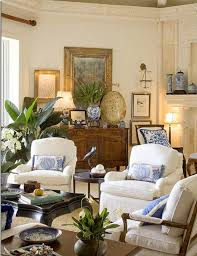 Idea For Decorating Living Room 35 Attractive Living Room Design Ideas Gardens Plants And