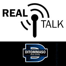 """REAL TALK"" with Frank DiTommaso"