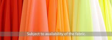 DressTailor.com (since 2005) First Online <b>Dress Tailor</b>
