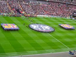 Finale della UEFA <b>Champions</b> League 2010-2011 - Wikipedia