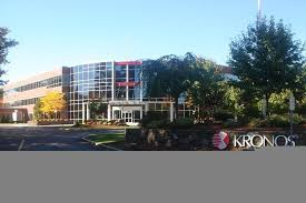 kronos incorporated photo of world headquarters kronos systems administrator resume