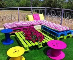 1000 ideas about pallet patio decks on pinterest pallet patio patio decks and pallet decking bright ideas deck
