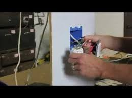 quiet cool whole house fan how to wire a 2 speed