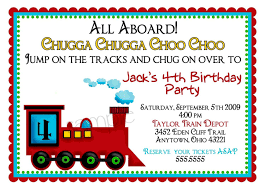 train birthday invite train birthday invitation templates train birthday invitations picture