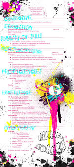 images about artist resumes on pinterest   resume  creative        images about artist resumes on pinterest   resume  creative resume and resume design