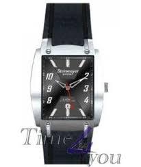 <b>Steinmeyer S411</b>.13.21 Купить мужские наручные <b>часы</b> с доставкой