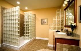 pics of bathroom designs: bathroom design framework simple and minimalist decoration ideas