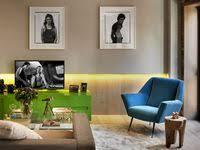 25 лучших изображений доски «ideas for the interior» | Интерьер ...