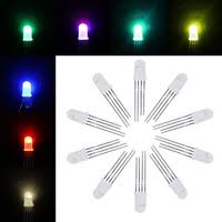 BUSINESS LIGHTS - Shop Cheap BUSINESS LIGHTS from China ...