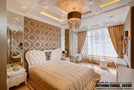 stylish art deco bedroom designs and furniture art deco furniture style art