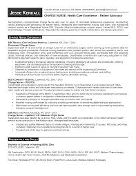 charge nurse sample resume sample executive cover letters best nursing resume template sample job resume samples dialysis charge nurse resume objective for rn resume newsound co sample nursing resumes objectives
