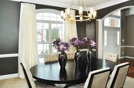 white leather dining bench tufted elegant awesome tufted dining bench trendy leather dining room