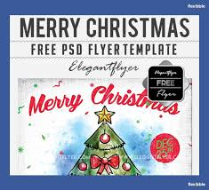 brochure templates best business template merry christmas psd flyer templates 2017 x3xnz0kv