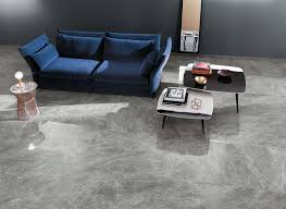 Tile GRIGIO SUPERIORE <b>ROMA</b> DIAMOND | <b>FAP</b>