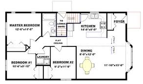 IMAG  JPGNo matter what region you exist in  a ranch house plan simple design offers plenty of gracious living  House plans are available for a vast range of
