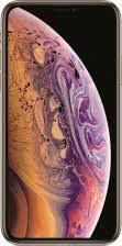 Мобильные <b>телефоны Apple iPhone</b> XS цена в Москве, купить ...