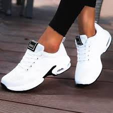 Special Offers running shoes <b>outdoor breathable</b> gym list and get ...