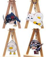Wholesale <b>Gintama Cosplay Gintoki</b> for Resale - Group Buy Cheap ...