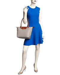 <b>Best Selling</b> Designer Handbags for <b>Women</b> - Bloomingdale's