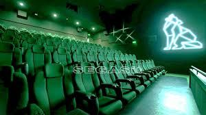 <b>Cinema</b> Seats, <b>Cinema</b> Chairs | SEGASit Turkey | <b>Cinema Seating</b> ...