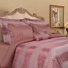 Распродажа постельного белья | Аукционное постельное белье ...