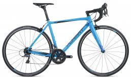 <b>Шоссейные велосипеды Format</b> - Купить <b>шоссейный</b> велосипед ...
