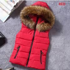 <b>ZOGAA 2018</b> Winter <b>New</b> Brand Women's Hooded Coat <b>Cotton</b>