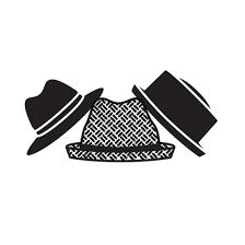 Все шляпы - <b>Бейсболки</b>