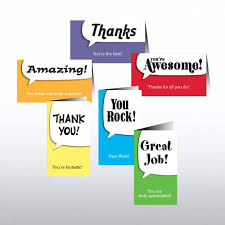 popular employee appreciation day gifts appreciation cards employee appreciation ideas