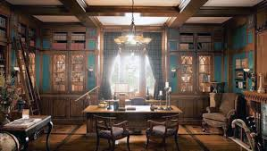 1000 images about office decor ideas on pinterest eclectic filing cabinets wwii and mens gadgets alluring person home office
