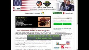 windows locked by fbi green dot moneypak virus fbi virus scam windows 8 locked by fbi green dot moneypak virus fbi virus scam removal guide