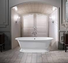 bath bathroom trends