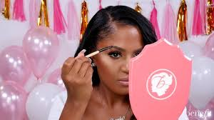 <b>Benefit Brows</b> by Makeupshayla - YouTube