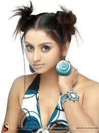 Sunita Verma Photos & Pictures. Tweet. PlayPause. Sunita Verma Stills & Pictures. Sunita Verma Pics & Stills. Share your comments on Sunita Verma - sunita-verma-pictures076